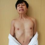 shuangfei11 002