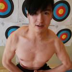 shuangfei11 090