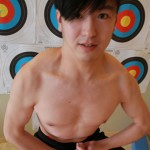 shuangfei11 093