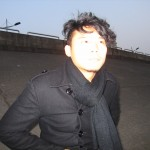 IMG_6980